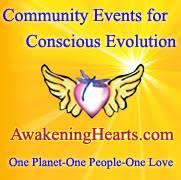 Awakening Hearts Network